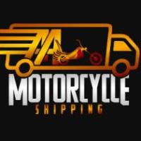 AA Motorcycle Transport