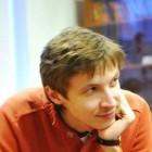 Askar Akhmerov's photo