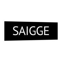 Маркетинг для бизнеса Saigge