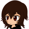 CutieDragon avatar
