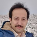 Mostafa Shahverdy