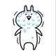 黃彥儒の gravatar icon