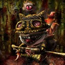 O0oGeordieoo0O's avatar