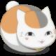 salbatanu-avatar