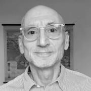 James Recht's avatar