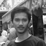 Profile picture of Arya Prakasa
