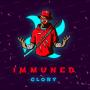 Immune Gamer