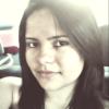 Stefany Lopes da Silva
