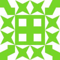 Развивающая игра Qx-impex