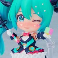 Nozi avatar