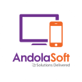 Andolasoft