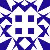 Το avatar του χρήστη dimitranikos