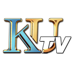 Profile picture of KU TV