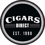 cigarsdirect