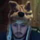 Cyriuz's avatar