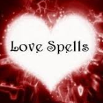 Profile picture of More Spells
