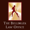 Profile picture of The Bellinger Law Office