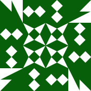 iranianfilmdl74