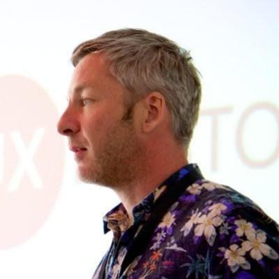 Dave Ellender
