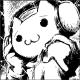 UTMorpheus's avatar