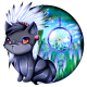 MoonWolfie's avatar
