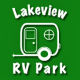 lakeviewrvpark
