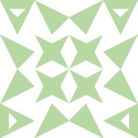Крем для лица Filorga Hydra-Filler