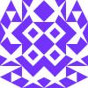 5558d44dd85b318797765d1d622574f4?d=identicon&s=100&r=pg