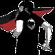 Paze's avatar
