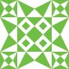 556c33402c251a7fe2d7aed67f622999?d=identicon&s=100&r=pg