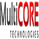 multicoretechnologies
