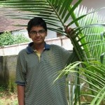 Profile picture of Sreedev Padmakumar