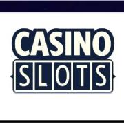 Top Casino Slots's avatar