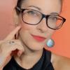 instructor Priscila Stuani
