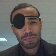 Profile picture of Pirate Dunbar