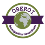Profile picture of Oberoi Immigration Consultants