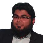Muhammad Saifuddin's photo