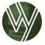Profile picture of wiselywoven