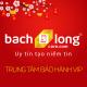bachlongcare