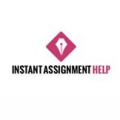 Instant Assignment