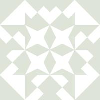 Набор для песка Мульткарнавал №12 - Веселый наборчик для игр с песком