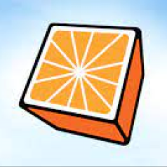 Profile picture of orangeboxdev