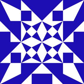 55a1ea84353b2b090c0aaba3049e21e8?d=identicon&s=275