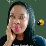 Profile picture of Johnson Bisola Hephzi-bah