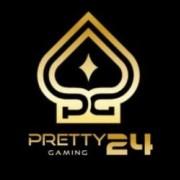 Ptgame24 Affiliate's avatar