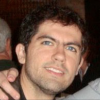 Marcel Pigozzi Saraiva