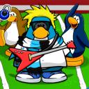 Draganmow's avatar
