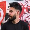 Fernando Pessagno's profile picture