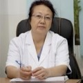 gynecologydotpk