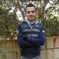 Mahmoudalali